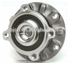 JRDB wheel bearing kit for 3748.83 for peugeot citroen