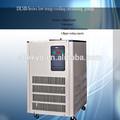 haute efficacité hermétique de réfrigération et de chauffage circulateurs de laboratoire