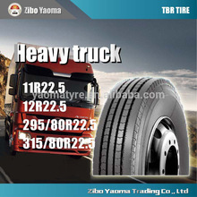 12r22.5 295/80r22.5 china tires and rims 315/80r22.5 truck tire 11r22.5