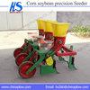 3-row corn planter small tractor planter Corn planting machine