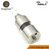 new vaporizer copper thimble rebuildable atomizer 2014 kayfun atomizer