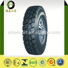 Sport Car Tyre Hot Sale