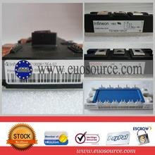 Power Infineon IGBT control module FS10R06VL4_B2