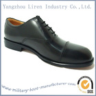 2014 cheap factory price men leather dress shoes