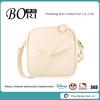authentic designer handbag bulk buy handbags shimmer handbags