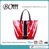 authentic designer handbag bulk buy shimmer handbags