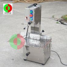 shenghui factory special offer beef flaking machine JG-Q210B/JG-Q300B/JG-Q400B