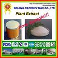 De calidad superior de 10 años experiencia fabricación cáscara de pomelo extracto