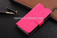 Flip PU Leather Soft TPU Case For Xiaomi Miui Xiaomi M2 M2S Mi2S Cover Guard New