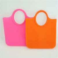 personalized large jelly bags for cheap best quality jelly purses on sale