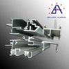 Brlliance Hot Sale alum extrusion profile