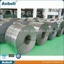 Aluzinc coating galvalume steel/AZ150