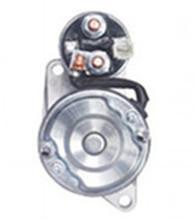 Wholesale used for for mitsubishi 12v starter motor