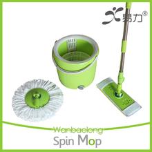 Housekeeping Materials Mop