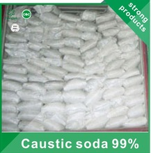 china factory price manufacturer select and purchase caustic soda