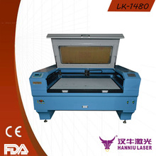 LK-1480 laser engraving machine pen on hot sale