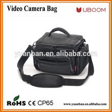 Professional Shoulder fashion Waterproof DSLR Camera Bag for Canon Camera