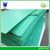 Wholesale Polypropylene Coroplast Sheet/coroplast polypropylene sheet/PP coroplast sheet