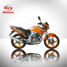 150cc cheap china pocket bikes for sale(WJ150-16)