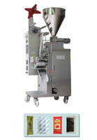 T 40Y Automatic ketchup packing machine