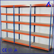 China Manufacture Best Price Medium Duty Storage Racking
