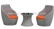 Outdoor Wicker/Rattan Furniture