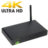 android smart tv receiver box with biss and cccam with allwinner a31 quad core cpu android 4.4 h265 4k decoding