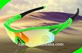 esportes óculos de sol