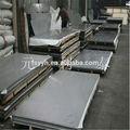 De aço inoxidável fábrica de metal