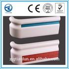 PVC handrail for elderly