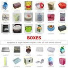 HEAT INSULATION FOOD BOX : One Stop Sourcing from China : Yiwu Market for PackagingBox