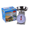 2014 Mechanical kitchen scale / Spring scale /weighing balance