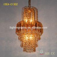 decorative pendant lamp solar power street light antique moroccan lamp