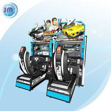 Discount updated popular racing game machine