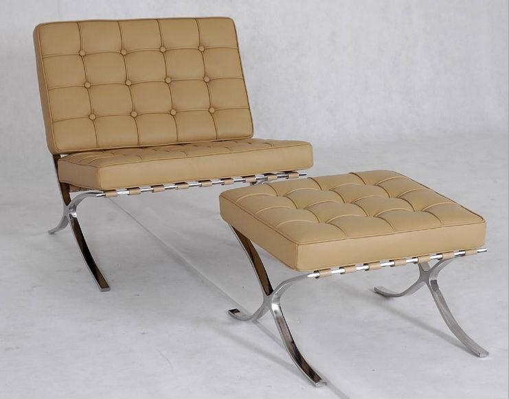 wohnzimmer sofa modern:Modern relaxsessel, einzigen sofa, edelstahlmöbel-Wohnzimmer Sofa