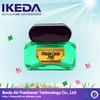 customized logo promotional gift fragrance compounds
