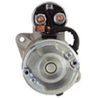 TOP Quality 250cc starter motor