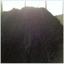 petroleum coke/pet coke/green petroelum coke /raw pet coke