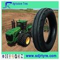 F2 modello agricoltura pneumatici 400-12 400-19 500-15