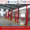 Cheap two post lift /auto workshop equipment