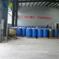 produtos químicos usados em concreto zinco policarboxilato de aditivos de cimento para gesso