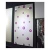 High glossy designed MDF board