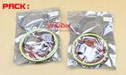 Cob Led Waterproof Ring Light ,RBG Ring Light,Cob Angel Eyes Ring Kit