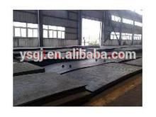 Astm a36 placa de acero/laminado en caliente/laminado en frío galvanizado/hoja de acero inoxidable 304
