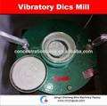 micro polvo pulverizador del fabricante de china