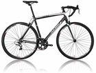 700C 14 speeds road bike road bike carbon frames