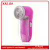 Best quality mini professional battery operated lightweight clothes lint remover clothes shaver
