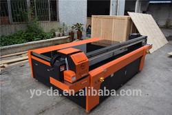 large format uv flatbed printer,all surface printer laser,multipurpose digital printing machine