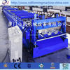 Taiwang quality with chinese price automatic terrazzo tile machine