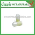 Hot Sale Mini Lip Balm Gadgets Promotion